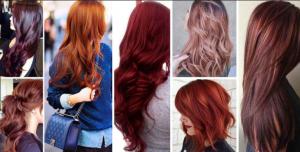 hair colourist coolangatta