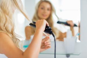 Beauty salon supplies Sydney