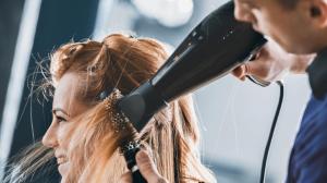 hairdresser Coolangatta